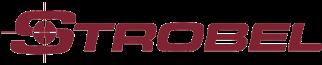 CNC Lohnfertigung | Strobel